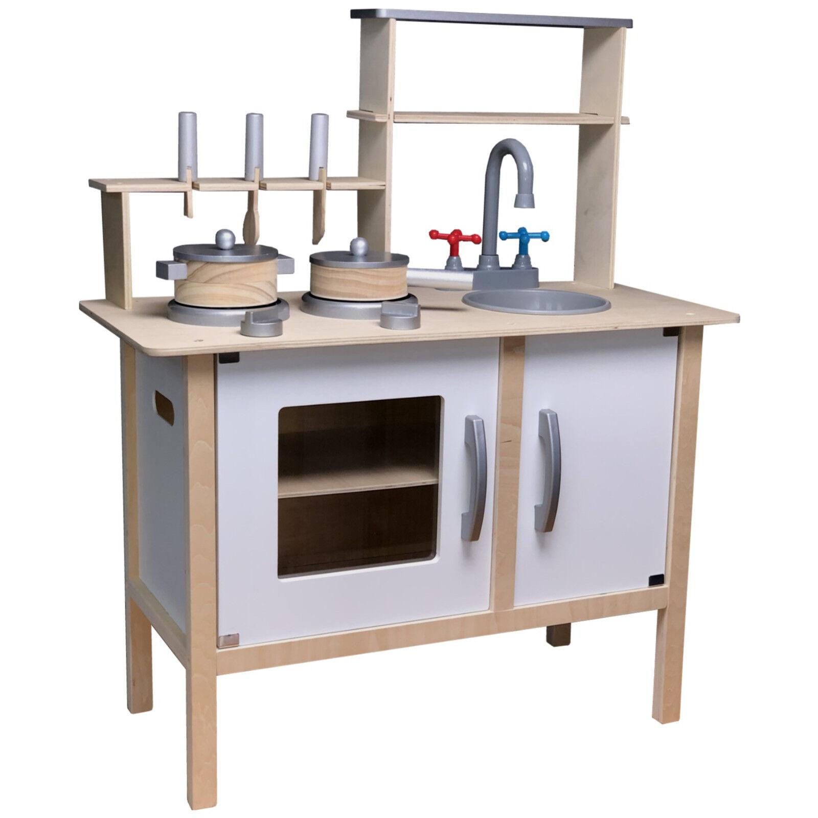 Moderne Spielküche für Kinder Spielküche Spielzeugküche Kinderküche