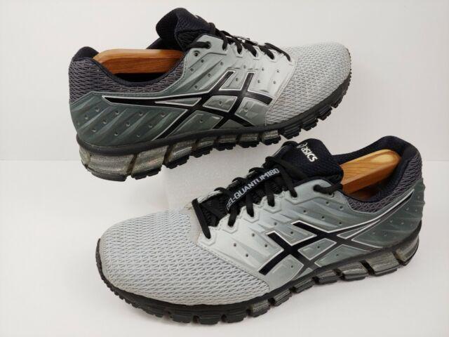 Reflexión animación probabilidad  Mens ASICS Gel-fuji Attack 2 Trail Running Trainers T325n 5000 US 10 for  sale online | eBay
