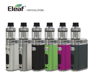 Eleaf iStick Pico 21700 Kit 100W with ELLO