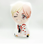 miniature 2 - Kpop BTS RM Jin Suga JHope Jimin V Jungkook Cartoon Soft Stuffed Doll Pillow