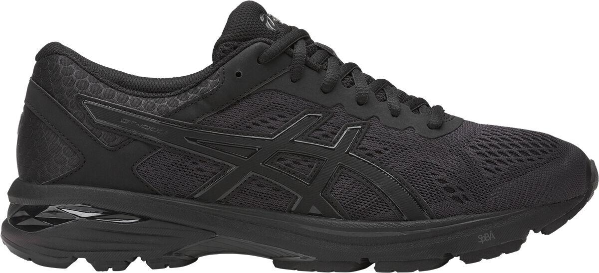 Asics GT 1000 6 Hombres Zapatos Correr (4E) (9090) + Free AUS entrega   comprar ahora