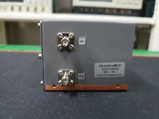 Orient Microwave Band Reject Filter Ex00 0740 00 824 849mhz