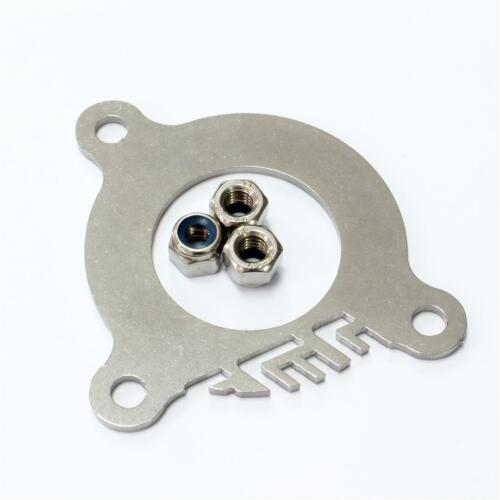 DM3 ISCG05 Chain Guard adaptor DM3-054