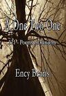 A One Two One: 121 - Poems in Random by Ency Bearis (Hardback, 2012)