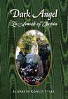 Dark Angel 9781450030526 by Elizabeth Cowley Tyler Hardback