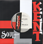 JERRY-NAYLOR-City-Lights-JOHNNY-PRAYE-Can-039-t-Get-Too-NEW-NORTHERN-SOUL-45-KENT thumbnail 1