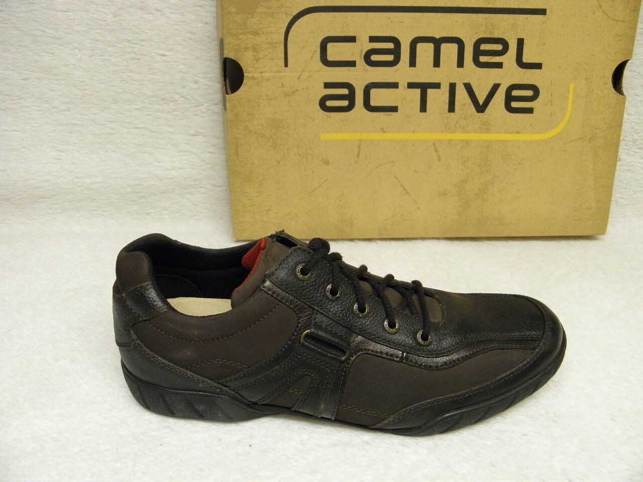 camel active ® SALE,   bisher 99,95   SALE,