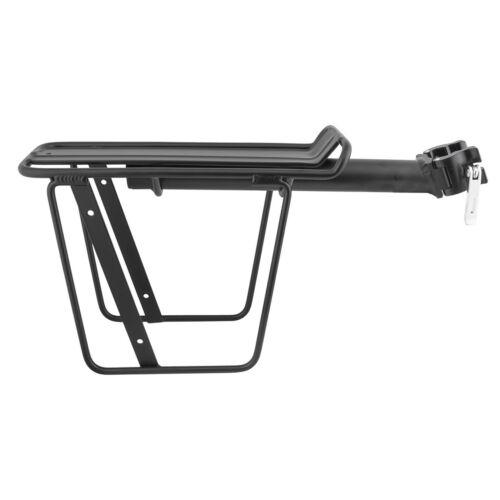 Sunlite Bike Rack Rr Sunlt Ramblin-Rod Beam Qr Aly Bk 26//29 W//1 Rod Holder