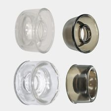 Vakuum Pumpe Potenzpumpe Penispumpe ERSATZMANSCHETTE Universal passend