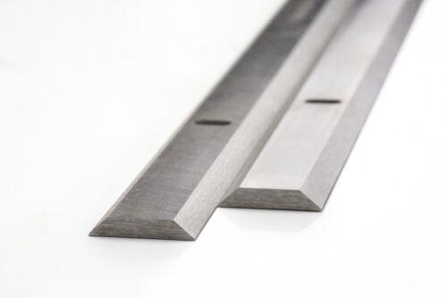 SIP Planer lame Couteaux Pour Modèle 01335 1 Paire Inc Vat S700S1