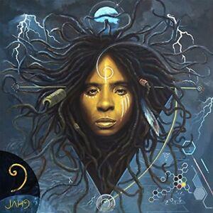 Jah9-9-CD