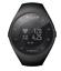 Reloj-Deportivo-Polar-M200-con-GPS-y-Frencuencia-Cardiaca-Negro miniatura 2