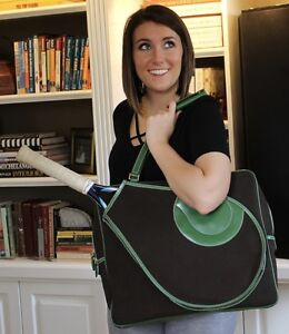 Image Is Loading Impossible Find Kate Spade Mystic Tennis Bag Preppy