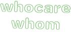 whocarewhom8