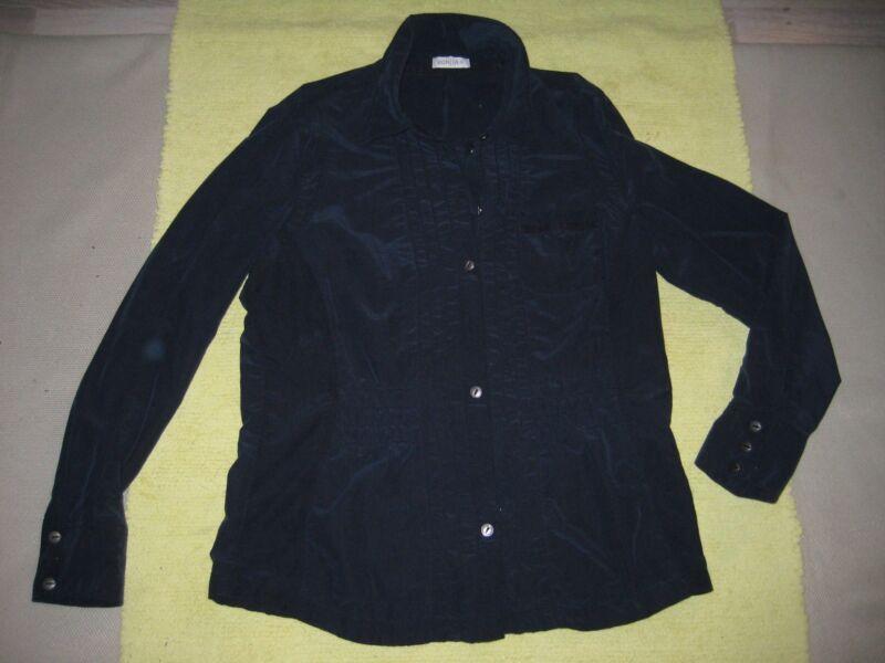 Damen Bluse Gr.40 Von Bonita