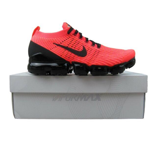 Nike Air Vapormax Flyknit 3 Flash