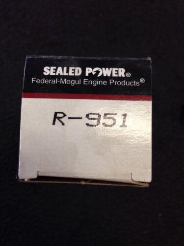 SEALED POWER ROCKER ARM KIT R-951 DODGE 2.5L 1987-1995 DAKOTA SHADOW