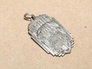 VTG-Dieges-amp-Clust-Sterling-Southern-California-Band-amp-Orchestra-Festival-Medal