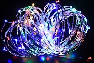 Multi-Colored-10M-100-LED-Copper-Wire-LED-String-Fairy-Lights-for-Decoration