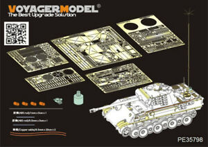Voyager-Models-1-35-WWII-German-Panther-G-Late-Basic-Detail-Set-for-Tamiya-35176