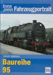 transpress-Fahrzeugportrait-Baureihe-95
