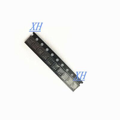 HSMS-2825-TR1G HSMS-2825 RF Diode Schottky AGILENT