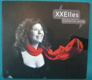 Xxelles-Catherine-Lecoq-Ref-0560
