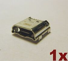 Micro USB Charging Port Charger For Samsung Galaxy Tab 3 7.0 SM-T210R Tablet