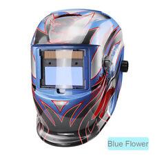 Solar Auto Darkening Welding Electric Mask Helmet Welder Cap Welder Lens Eyes