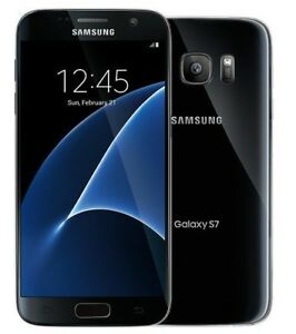 Samsung-Galaxy-S7-SM-G930F-32GB-64GB-Unlocked-Smartphone-Various-Colours-A