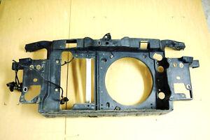 Schlosstraeger-VW-Polo-6N2-1-6-16V-GTI-6N0805594-Lampentraeger-Klima