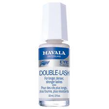 MAVALA Double lash for eyelashes plus long and more provided
