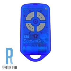 ATA-PTX4-Compatible-Genuine-Garage-Gate-Door-Remote-GDO-2v7-4v3-4v4-Securacode
