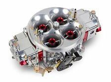 Holley 0-80903RD 1050CFM Factory Refurb GEN III Ultra Dominator 4bbl Race Carb