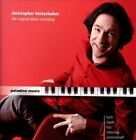 The Original Debut Recording (CD, Apr-2012, Paladino Music)
