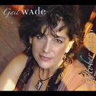 October Moon by Gail Wade (CD, Jan-2011, CD Baby (distributor))