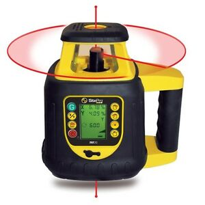 SitePro-Dual-Grade-Rotary-Laser-with-LCD-Remote-Control-27-SLR202-GR