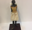 LA-PETITE-DANSEUSE-DE-14-ANS-GRAND-MODELE-99cm-edgar-Degas-collection-museum miniature 5