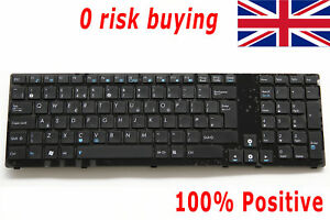 Asus K93SM Notebook Keyboard Driver for Windows 10