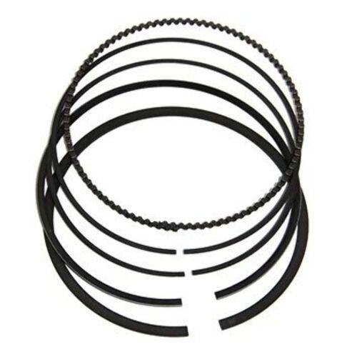 NIB Yamaha 150-200-225-250 Ring Kit Piston Std 4 Stroke 94.0mm 63P-11603-01-00