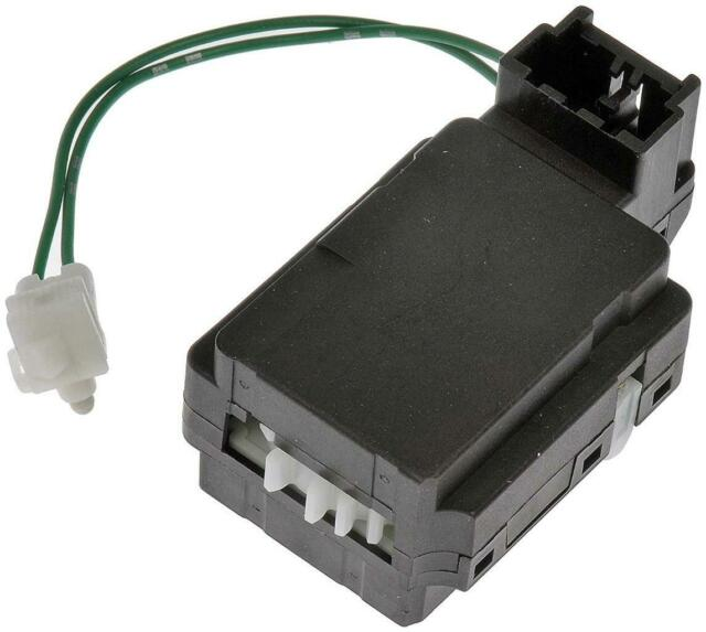 IGNITION STARTER SWITCH For CADILLAC ESCALADE 2008 2009