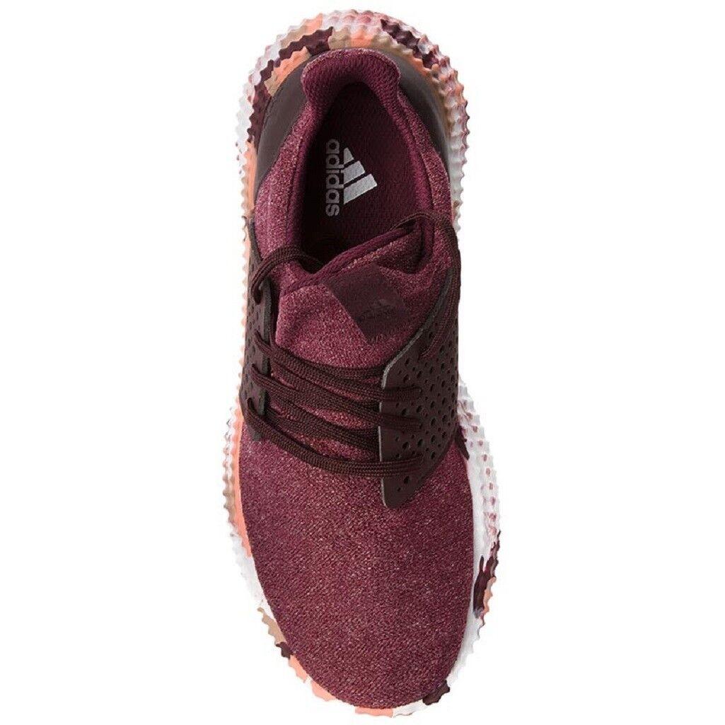 Adidas Athletics 24 7 Tr W AH2162 maroon maroon maroon   night red   chalk coral s18 WMS 10.5 646436