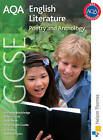 AQA GCSE English Literature Poetry and Anthology: Student Book by Michaela Blackledge, Andy Mort, Jane Flintoft (Paperback, 2010)