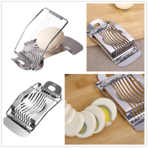 Stainless-Steel-Egg-Slicer-Section-Cutter-Mold-Tool-Kitchen-Chopper-Tool