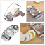 Stainless-Steel-Egg-Slicer-Section-Cutter-Mold-Tool-Kitchen-Chopper-Tool thumbnail 1