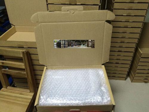 1PCS Original  #CIU11-7019 1-445-241-11 high pressure plate