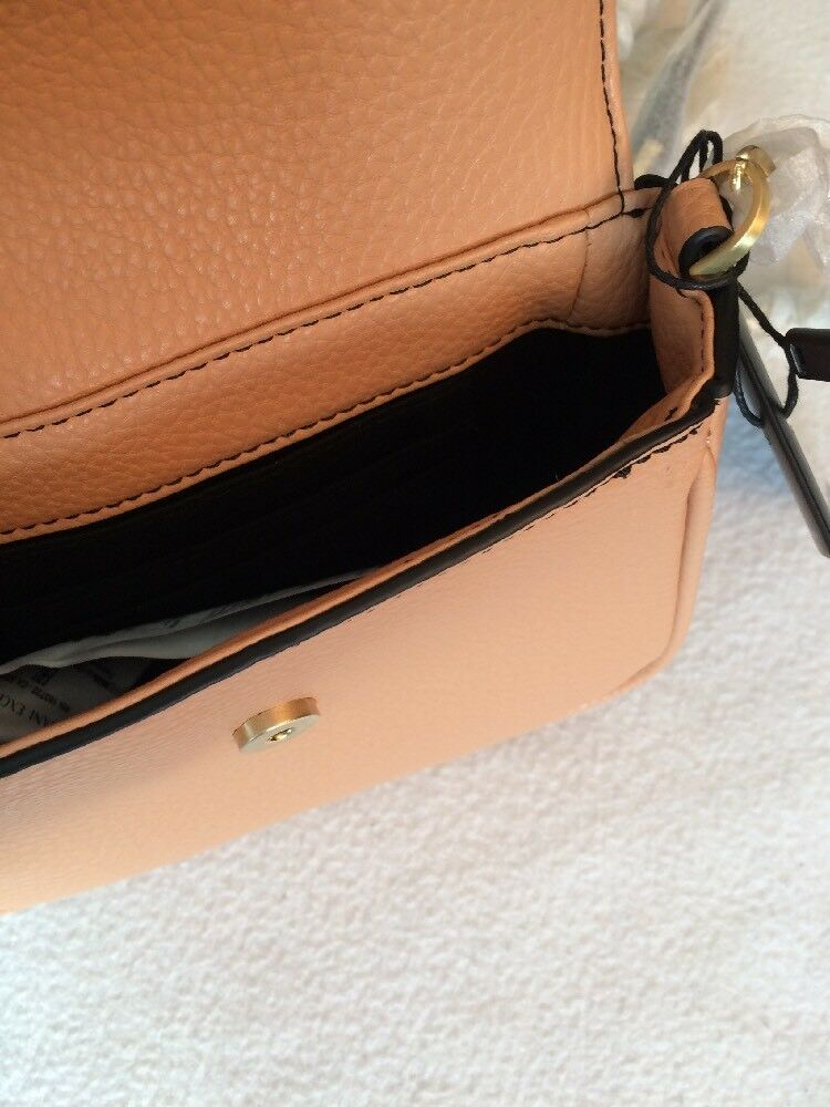 a X Armani Exchange Mini Pebbled Faux Leather Crossbody for sale ... 77961022e69f3