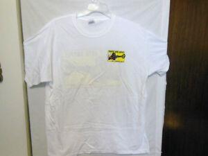 Image Is Loading Thrifty Auto Supply T Shirt Spokane Washington 2xlg