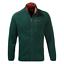 thumbnail 41 - Craghoppers Mens Full Zip Half Zip Fleece Jacket Massive Clearance 80% OFF RRP