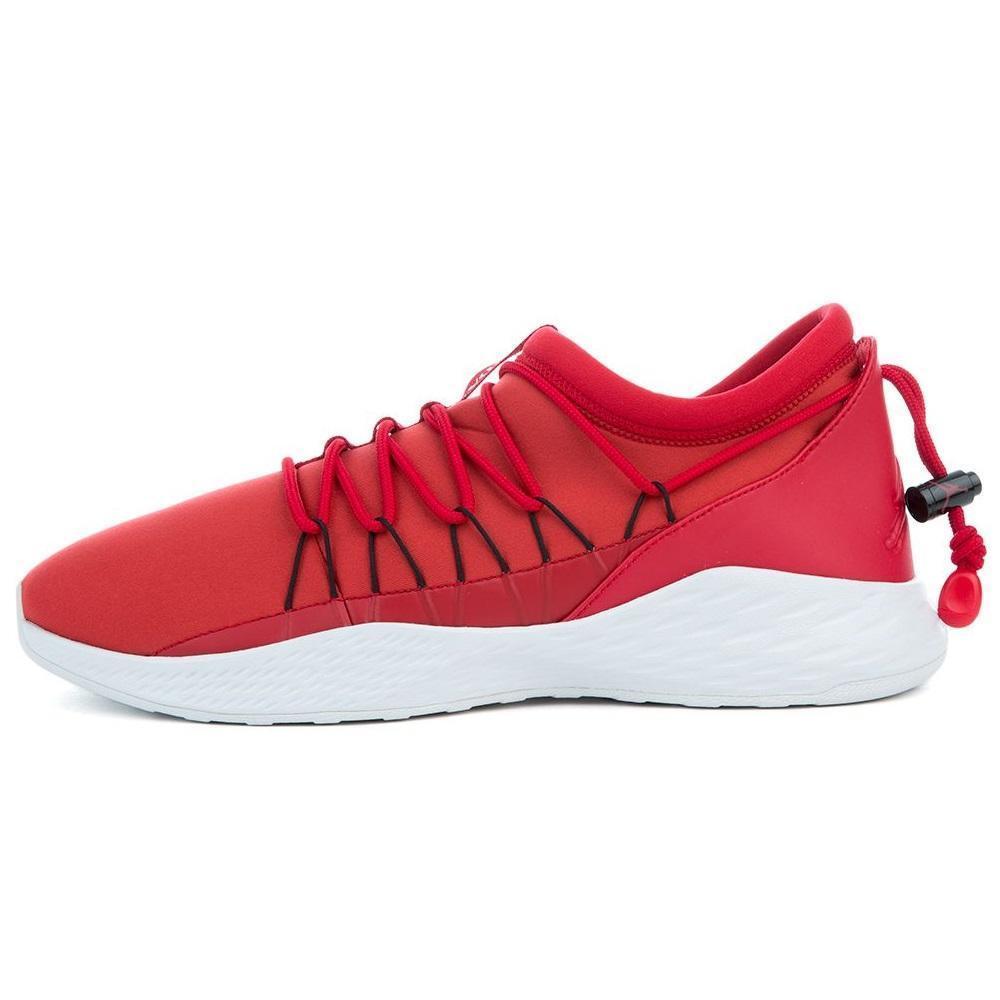 bei nike jordan formel basketball 23 ein fitnessstudio rote basketball formel - trainer 908859 600 561603